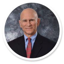 Michael J. Fare